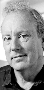 William McDonough: Remaking the Way We Make Things