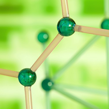 Better Living Through Green Chemistry