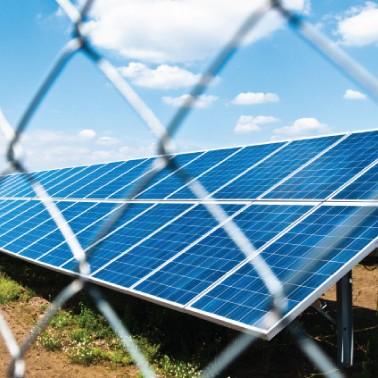 Breaking the Solar Logjam