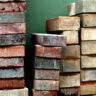 Brick Tricks