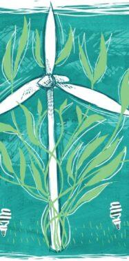 Energy Efficiency: Beware of Overpromises