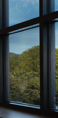 New Window on Energy Savings
