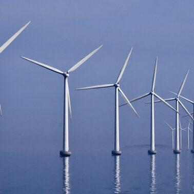 Scandinavian-Style Sustainability
