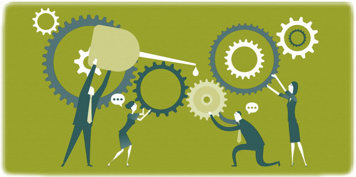 opinion  breakthrough collaboration