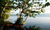 East Rennell, Solomon Islands