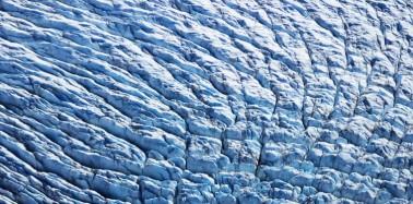 80 Days In Greenland