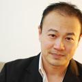 Photo of Tony Chan