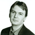 Photo of Tigran Haas