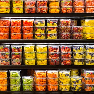 When it comes to food packaging, what we don't know could hurt us