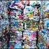 A strategic approach to plastics