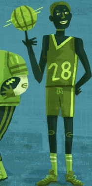 Can sports make sustainability mainstream?