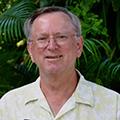 Jeffrey McNeely
