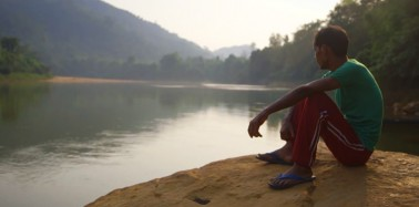 A clash of lives and livelihoods: small mines and water quality in India