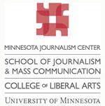 logo_mn_journalism_center