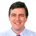 Michael Conathan