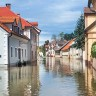 Is our ability to predict floods drying up?