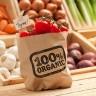 Is organic farming climate friendly?