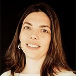 Author profile image