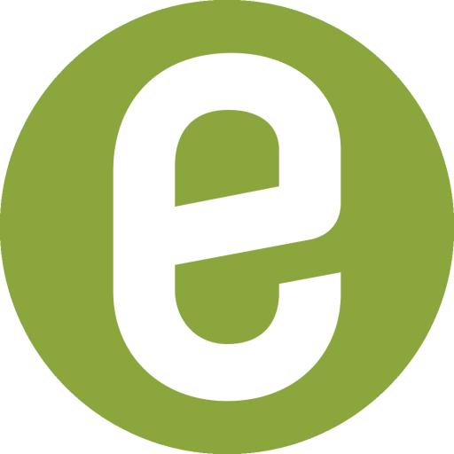 E-News Signup | Ensia.com