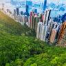Tackling cities' hidden climate footprint
