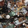 The biggest problem with e-waste? What we don't know.
