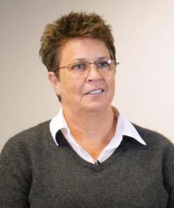 Tammy Agard, EEtility
