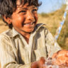 New UN report outlines steps for ensuring that everyone has access to clean drinking water and sanitation